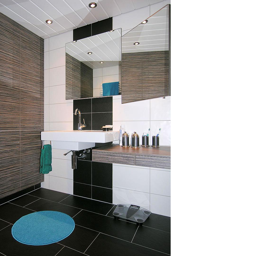 sutter schreinerei badezimmer badezimmerm bel badezimmerschr nke einbaub der spiegelschr nke. Black Bedroom Furniture Sets. Home Design Ideas